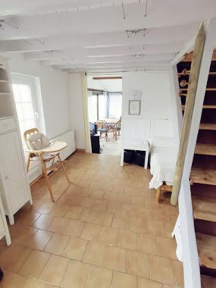Vente maison 9 pièces 268,43 m2