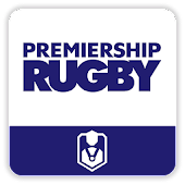 Premiership Rugby FanScore (Unreleased)