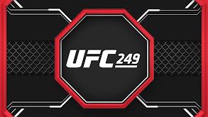 UFC 249 Countdown: Ferguson vs. Gaethje thumbnail