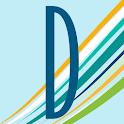 Dance/USA Organization icon