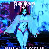 Rites of the Damned