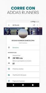 adidas Running by Runtastic (Premium) 5