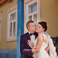 Wedding photographer Ivan Chernobaev (name). Photo of 05.01.2015
