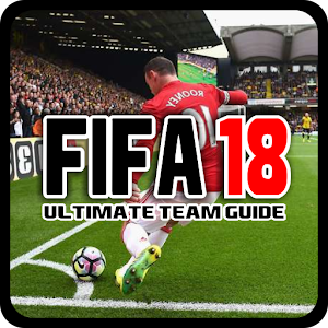 GUIDE FIFA 18 NEW GAME