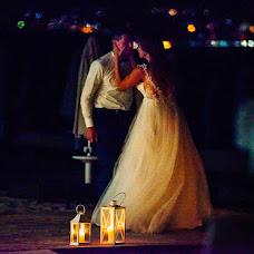 Wedding photographer Stanislav Sivev (sivev). Photo of 20.10.2017