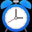 Alarm Clock Xtreme & Timer icon