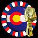 Colorado Radio Stations - USA Download on Windows