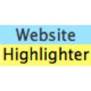Website Highlighter