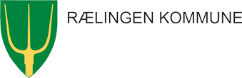 Raelingen kommune