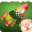 Toys Puzzle Games For Kids icon