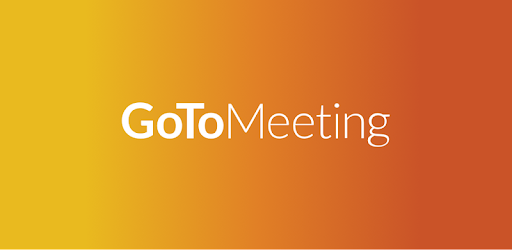 gotomeeting تحميل
