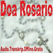 App Doa Rosario Katolik (Audio Offline) APK for Windows Phone