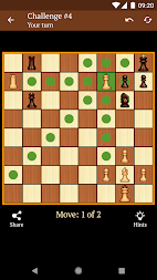 Chess APK screenshot thumbnail 23