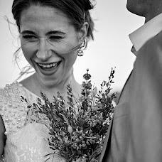 Wedding photographer Nikolay Lukyanov (lucaphoto). Photo of 24.07.2018