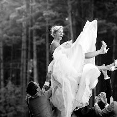 Wedding photographer Kęstas Masilionis (masilionis). Photo of 08.09.2015