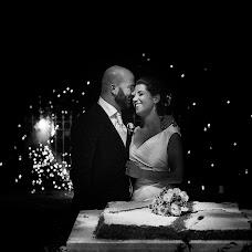 Wedding photographer Marco Cammertoni (MARCOCAMMERTONI). Photo of 23.05.2018