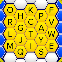 Blockbusters - Official TV Quiz Game icon