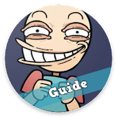 Guide - Rage Face: The Love Story