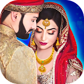 Indian Radha Wedding Planning