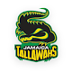 Download Jamaica Tallawahs For PC Windows and Mac