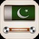 Pakistan Radio for PC-Windows 7,8,10 and Mac