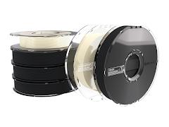 MakerBot Tough Precision Print Pack Onyx Black