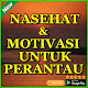 Nasehat dan Motivasi Untuk Perantau for PC-Windows 7,8,10 and Mac