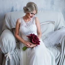 Wedding photographer Dmitriy Nikitin (Aevo). Photo of 29.01.2016