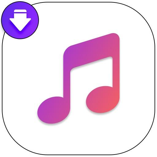 Mp3 music download - download songs - Apps on Google Play