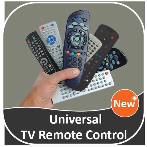 universal remote prank