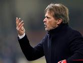 Anderlecht maakt zich niet druk om loting tegen Club Brugge