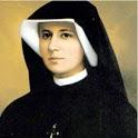 Diary of St. Maria Faustina Kowalska with audio icon
