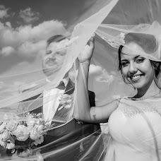 Wedding photographer Maksim Shumey (mshumey). Photo of 17.02.2018