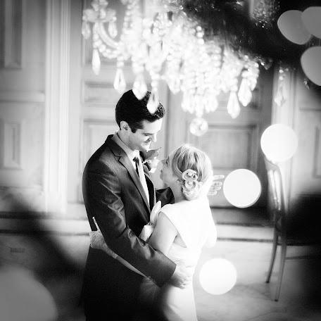 Wedding photographer Marloes Felix (marloesfelix). Photo of 02.02.2015