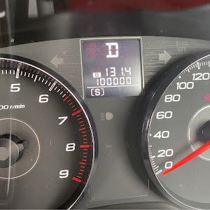 レガシィB4 BM9 2.5GT tSのカスタム事例画像 けそ@2.5GT tSさんの2020年06月01日12:24の投稿