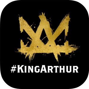 King Arthur for PC