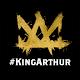 King Arthur (game)