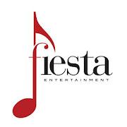 Fiesta Ent