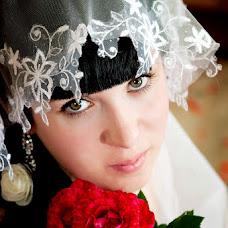 Wedding photographer Marina Petrenko (marina-p). Photo of 11.07.2013
