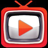 Tải Xem videos Tivi Bong Da WC 2018 miễn phí