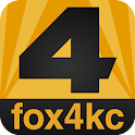 FOX 4 icon