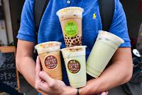興達純蔗糖-天然飲品專賣