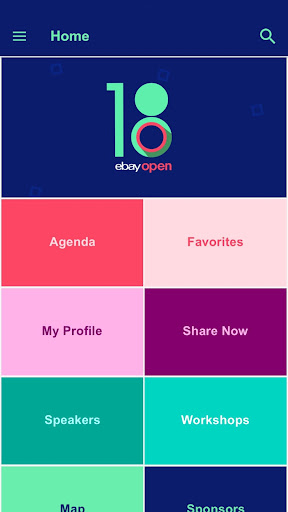 ebay android apk download