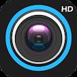 gDMSS HD Li.. file APK for Gaming PC/PS3/PS4 Smart TV