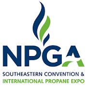 2019 NPGA Expo