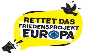 Friedensprojekt Europa.jpg