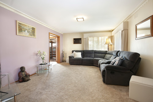Photo of property at 60 Darriwill Street, Bell Post Hill 3215