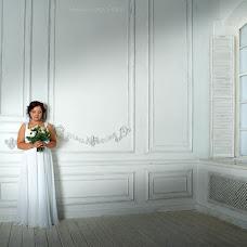 Wedding photographer Maksim Gulyaev (gulyaev). Photo of 17.02.2016
