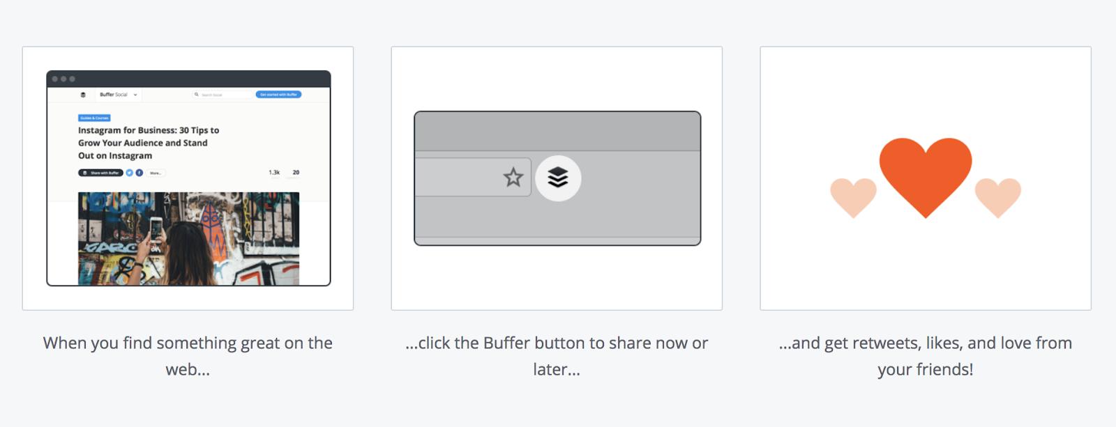 讓 Facebook 更好用的 10 個 Google Chrome 外掛(社群小編、重度使用者必備)