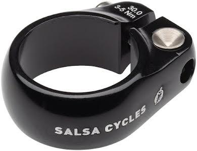 Salsa Lip Lock Seat Collar alternate image 26
